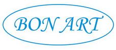 Bon Art Logo